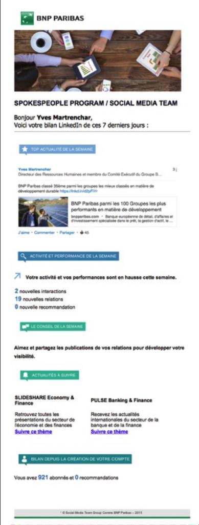BNP Paribas 3