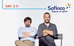 Sofinco SAV 2.0