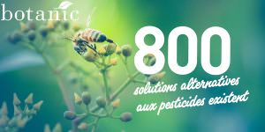 Botanic brand content Septembre 2016