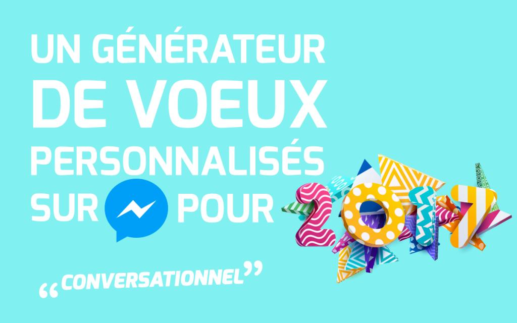 37.1.1200x750-Conversationnel-Cas-Voeux2017