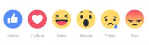 Nouveaux modes d'expression digitale : quelles évolutions ? - Conversationnel