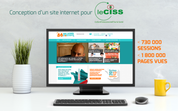 52.1.1200x750-Conversationnel-Cas-CISS-Webdesign