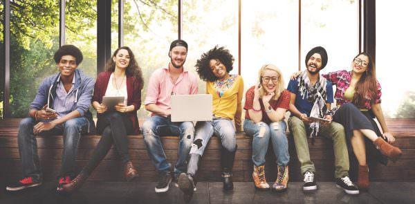 millennials - conversationnel - coups de coeur