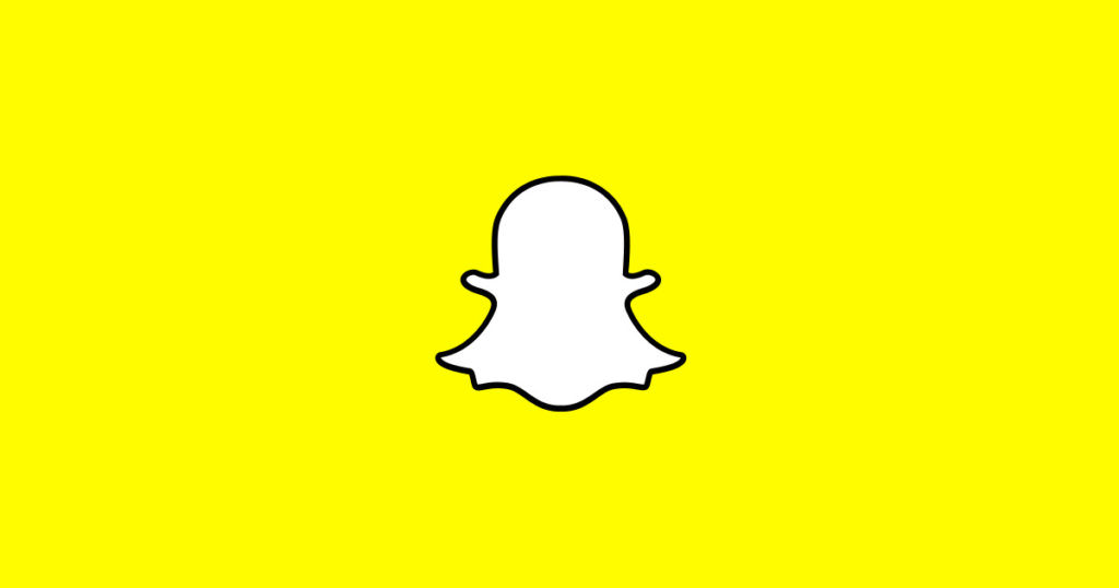 On pourra bientôt partager des Stories Snapchat sur Twitter et Facebook - coups de coeur - conversationnel