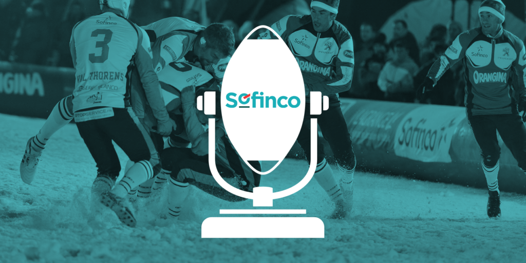Sofinco - Tournois des 6 stations 2018