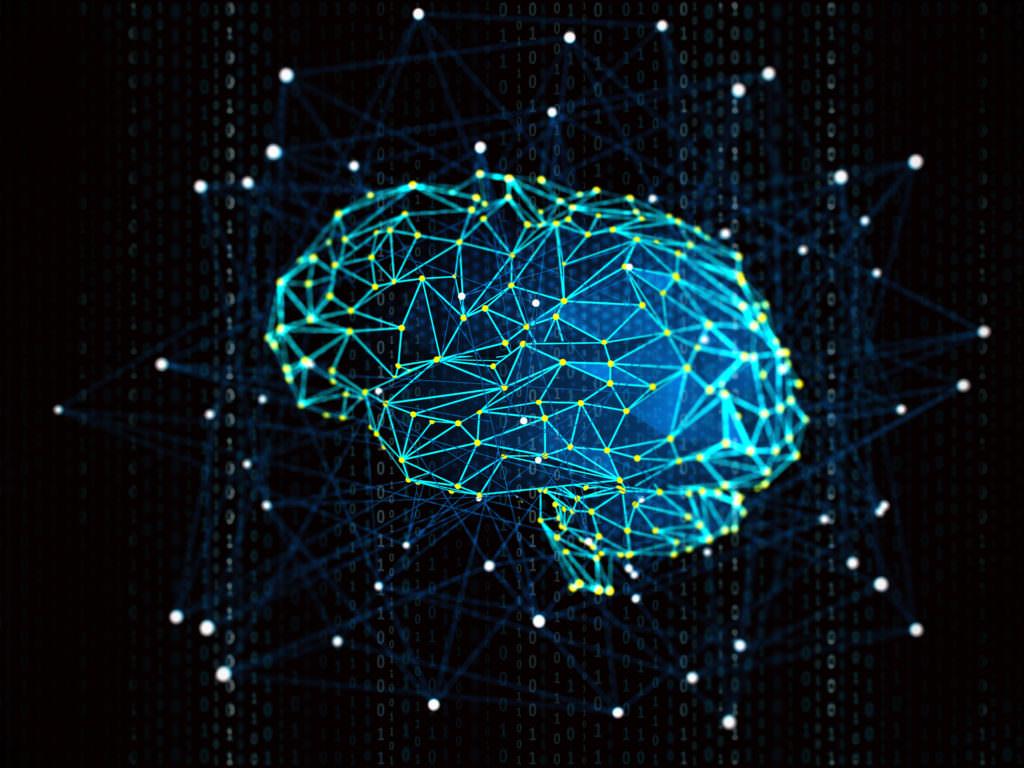 Intelligence artificielle et apprentissage automatique - coups de coeur - conversationnel