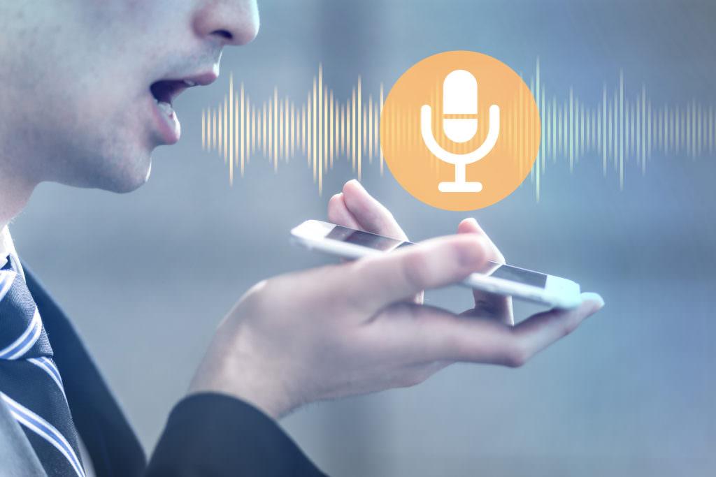 Comment référencer sa marque pour la recherche vocale ? - coups de coeur - conversationnel