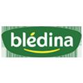 Blédina - Conversationnel