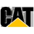 Cat Connect - Conversationnel