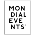 Mondial-Events-Conversationnel