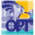 OPT NC - Conversationnel