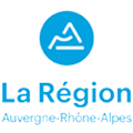 Region-Auvergne-Rhone-Alpes-Conversationnel