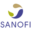 Sanofi - Conversationnel