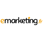 Logo-E-Marketing