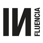 Logo-Influencia
