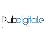 Logo-Pubdigitale