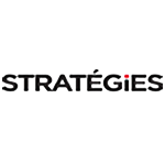 Logo-Strategies