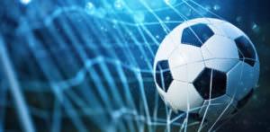 Coupe du monde : quelles marques ont réussi sur Twitter - Conversationnel