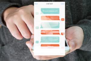 chatbot-conversationnel