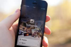 Instagram-Conversationnel