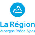 https://www.conversationnel.fr/wp-content/uploads/2019/03/Logo-Region-Auvergne-Rhone-Alpes-e1529587521570.jpg