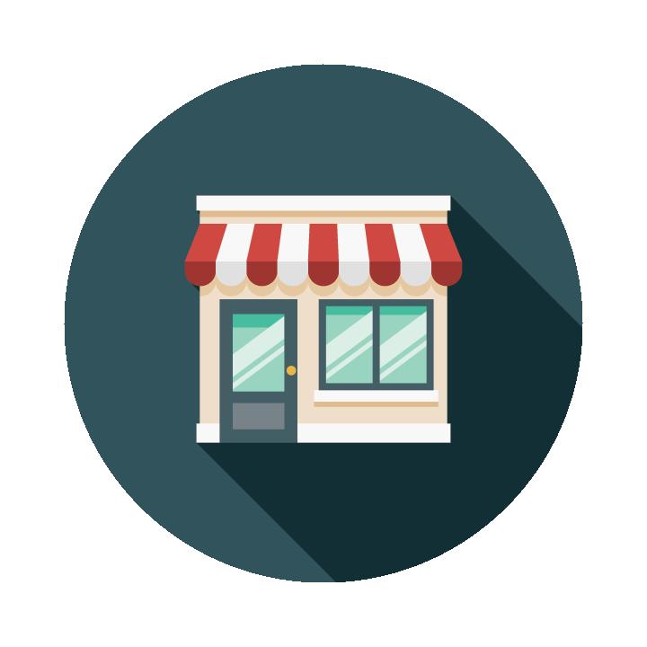 Offre PME & TPE Chatbot Conversationnel