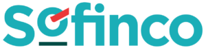 https://www.conversationnel.fr/wp-content/uploads/2019/06/logo-sofinco-300x73.png